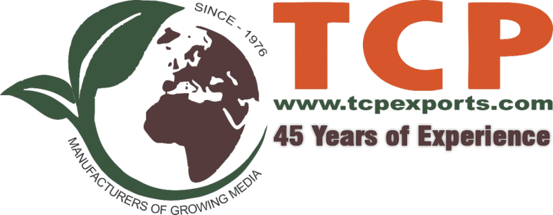 TCP Exports Pvt Ltd